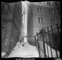 Пинхольная серия | art59.ru