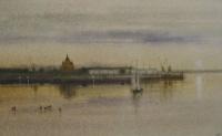 Стрелка. Н. Новгород | art59.ru