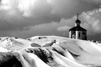 Забытый храм | art59.ru