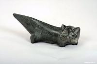 Идущий  кот | art59.ru