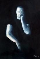 Константин Николаев | art59.ru