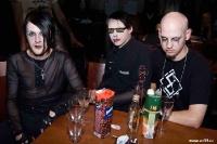 Группа года SILIKON | art59.ru