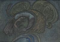 Месяц кукушки | art59.ru