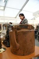 Антиквары города на выставке Арт-Пермь 2010 | art59.ru