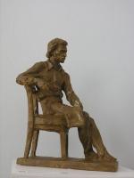 А.С. Пушкин | art59.ru