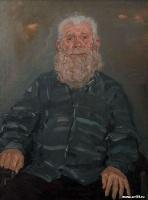 Немтинов А. Г. ветеран  Великой Отечественной  войны | art59.ru