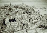 Пермь Великая | art59.ru