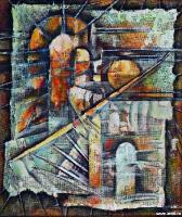 Пространстко и время | art59.ru