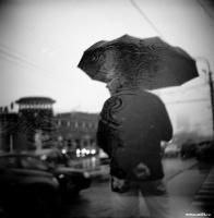 Основные работы | art59.ru