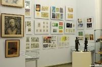 Искусство, идущее сквозь время | art59.ru