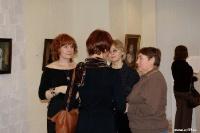 "Выставка Константина Николаева ""Свет Луны"" | art59.ru"