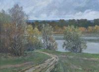 Октябрь | art59.ru