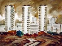 Новый город | art59.ru