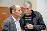 70 лет Пермской организации Союза Художников России | art59.ru