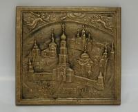 Раифский монастырь | art59.ru