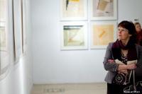 "Выставка Михаила Павлюкевича ""БЕРЕГА"" | art59.ru"