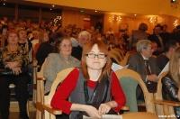 IV Международный органный фестиваль | art59.ru
