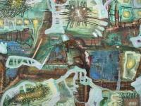 Зелёный мир | art59.ru