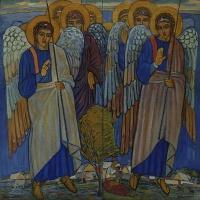 День светлого торжества | art59.ru