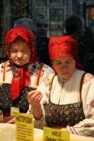 выставка-ярмарка народных промыслов 63