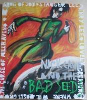 Nick Cave | art59.ru