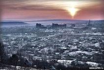Гущин  Алексей | art59.ru
