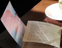 Выставка живописи Рудольфа Тюрина, из коллекции Надежды и Андрея Агишевых | art59.ru