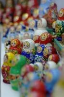 выставка-ярмарка народных промыслов 71