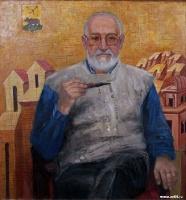 Историк  Николаев  Ю. К. | art59.ru