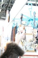 выставка-ярмарка народных промыслов 38