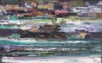 Волны Ладоги | art59.ru