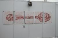 "12-ый художественный салон ""Арт Пермь 2011""  | art59.ru"