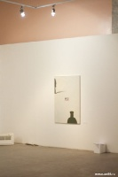 Выставка ПРЕДЕЛЬНО/КОНКРЕТНО (НОВЫЙ КАНОН) | art59.ru