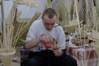 выставка-ярмарка народных промыслов 69