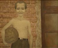 «1958» | art59.ru