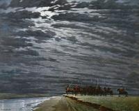 Ночной дозор | art59.ru