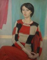 Татьяна | art59.ru