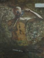 Левша-2. Серия «Война» | art59.ru