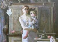 Родные | art59.ru