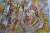 Rincon del arte galeria | art59.ru