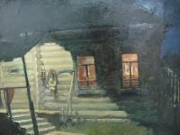 Родительский дом | art59.ru