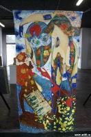 German Ortiz Cadena | art59.ru