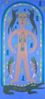 Пермские боги-2 | art59.ru