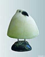 Ворона | art59.ru