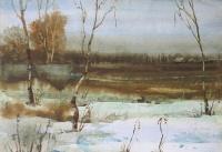 Интерьер № 2 | art59.ru