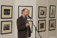Выставка фотографий: Евгений Халдей: 1418 дней войны | art59.ru