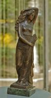 Богиня Плодородия | art59.ru