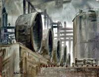 ТЭЦ строится | art59.ru