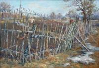 Бабушкин огород | art59.ru