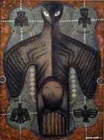 Дух  воздуха № 3 | art59.ru